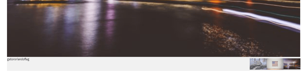 title error - single post page