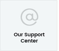 Supro - Minimalist AJAX WooCommerce WordPress Theme - 1