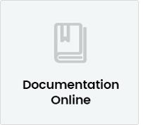 Supro - Minimalist AJAX WooCommerce WordPress Theme - 2