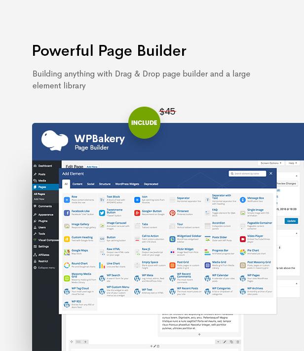 Supro - Minimalist AJAX WooCommerce WordPress Theme - 14