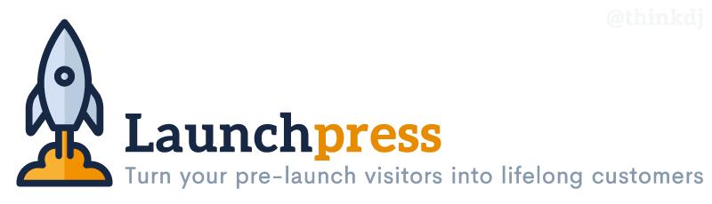 Launchpress