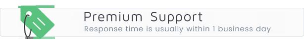 Ultimate Image Gallery WordPress Plugin - 4