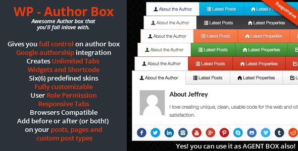 WP leFooter - WordPress SlideUp Footer Plugin - 7