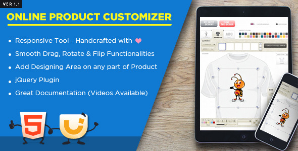 WooBooster - WooCommerce Compare, Live Search, Product Filter, Store Locator - 9