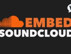 How to Embed SoundCloud in WordPress [Quick & Easy]