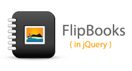Visual Composer Add-on - Mine jQuery FlipBook - 8