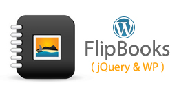 Visual Composer Add-on - Mine jQuery FlipBook - 10