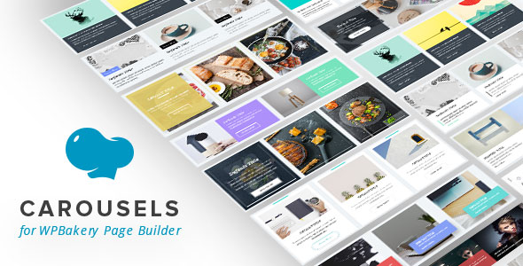 Post Tabs for WPBakery Page Builder (Visual Composer) - 13
