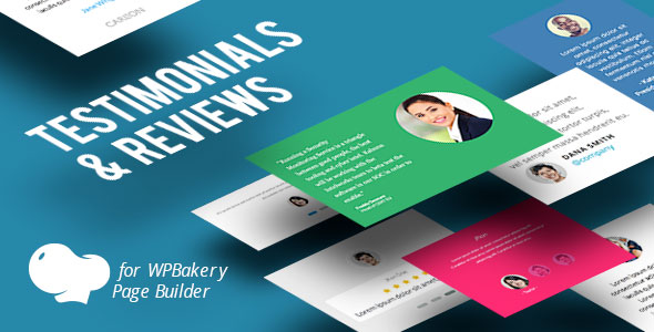 Post Tabs for WPBakery Page Builder (Visual Composer) - 32