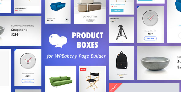 Post Tabs for WPBakery Page Builder (Visual Composer) - 28