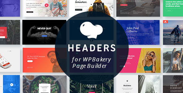 Post Tabs for WPBakery Page Builder (Visual Composer) - 22