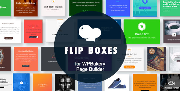 Post Tabs for WPBakery Page Builder (Visual Composer) - 19