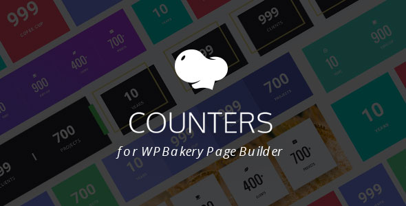 Post Tabs for WPBakery Page Builder (Visual Composer) - 17