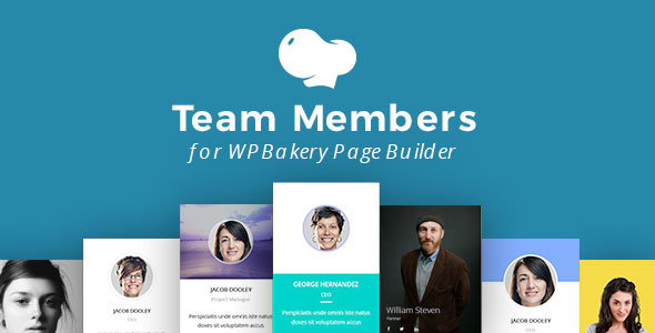 Post Tabs for WPBakery Page Builder (Visual Composer) - 31