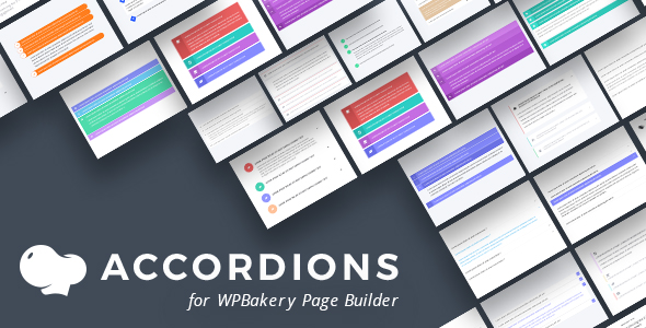 Post Tabs for WPBakery Page Builder (Visual Composer) - 14