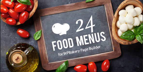 Post Tabs for WPBakery Page Builder (Visual Composer) - 20