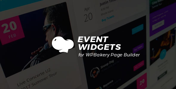 Post Tabs for WPBakery Page Builder (Visual Composer) - 18