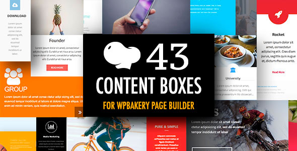 Post Tabs for WPBakery Page Builder (Visual Composer) - 15