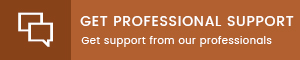 Sanat - Factory & Industry WordPress Theme - 4