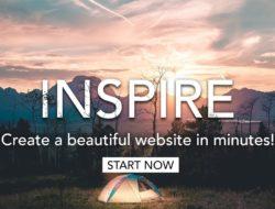 Fastest Way to Make a WordPress Website 2019 – Step by Step Tutorial!