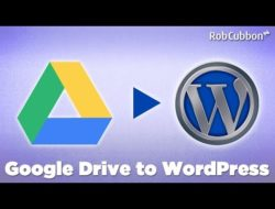 How To Copy Google Drive Doc to WordPress and Keep the Formatting