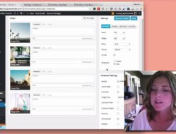 How to Add a Slideshow to WordPress