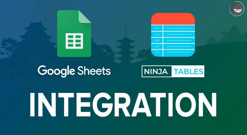 How to Import Google Sheets Data to WordPress Automatically