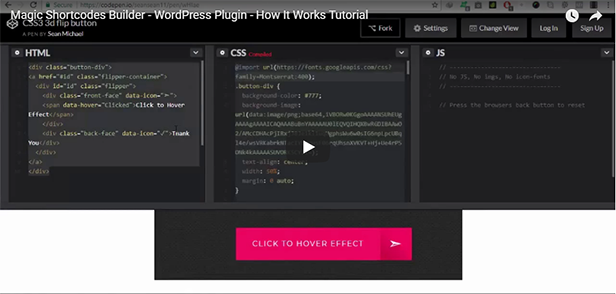 magic_shortcodes_builder_how_it_works