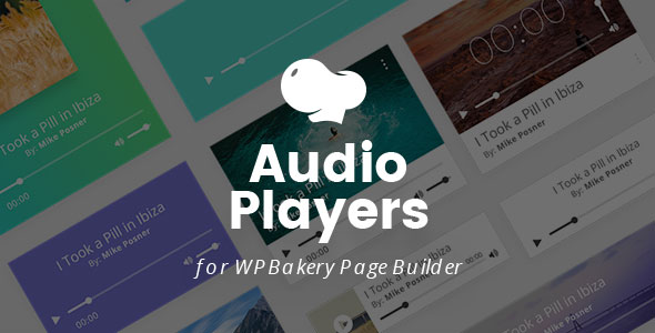 Post Tabs for WPBakery Page Builder (Visual Composer) - 10