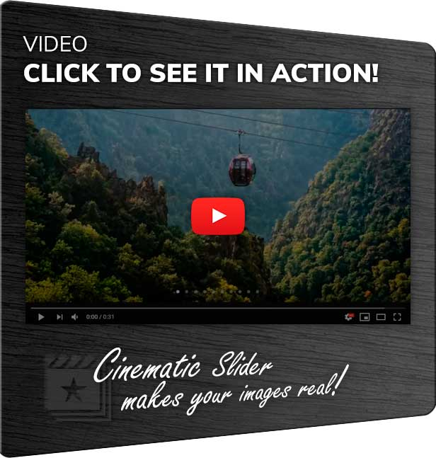 See in action on the video