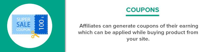 WordPress & WooCommerce Affiliate Program - 20
