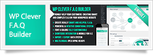 WP Cost Estimation & Payment Forms Builder - 7