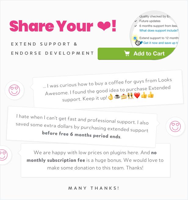 Facebook Instagram Twitter Feed — WordPress Social Stream & Grid Gallery Plugin - 2