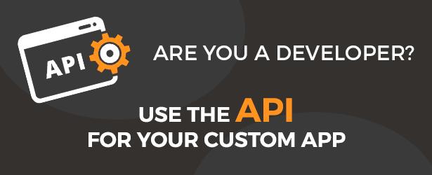 team booking wordpress plugin API