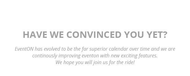 EventOn - WordPress Event Calendar Plugin - 10