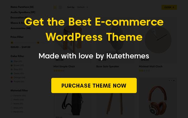Stuno - WooCommerce Theme - 10