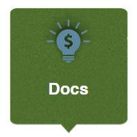 WooCommerce Show Single Variations in loop Documentation