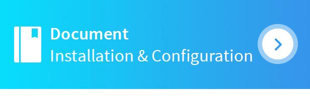 Discount Coupon Listing Plugin for WordPress - 4