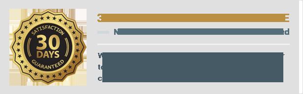 Ultimate Media Library Folders for WordPress - FileBase - 9