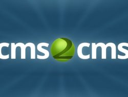 How to Migrate from Joomla to WordPress with CMS2CMS