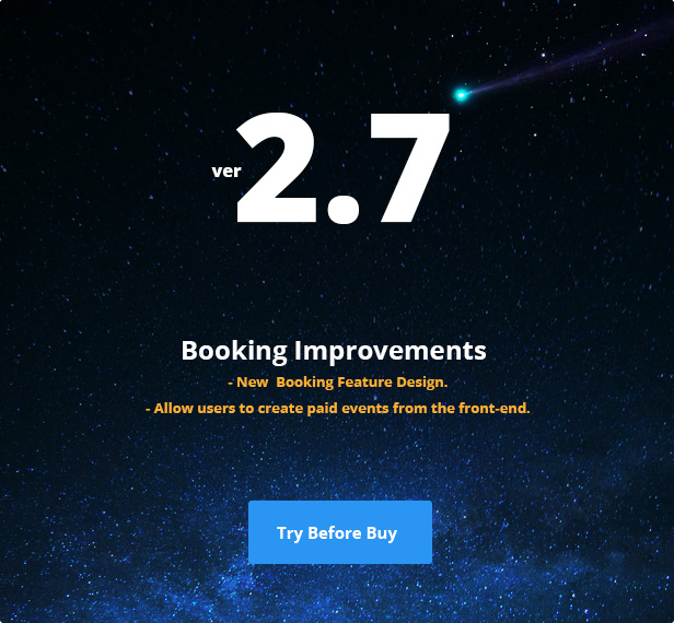 Stachethemes Event Calendar - WordPress Events Calendar Plugin - 4