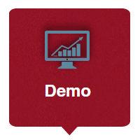 WooCommerce Show Single Variations in loop demo