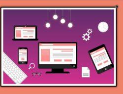 WordPress Popup Plugin Free  – How to create a POP up on your WordPress Website.