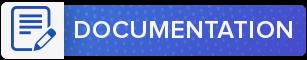 WordPress & WooCommerce Affiliate Program - 2