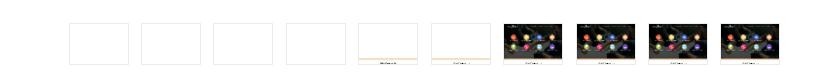 page render timeline
