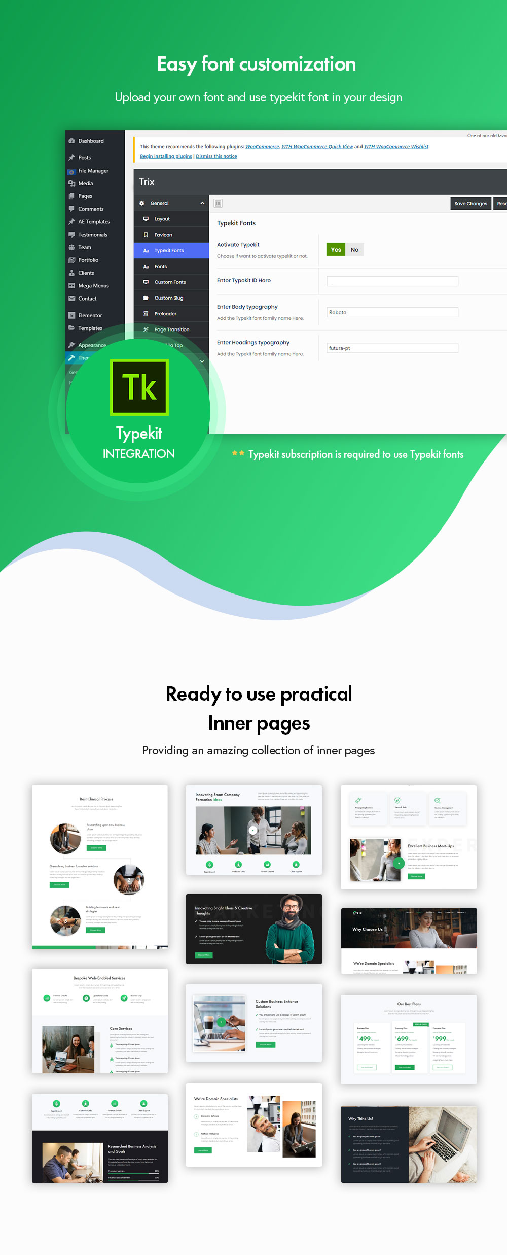 Trix Presentation 7