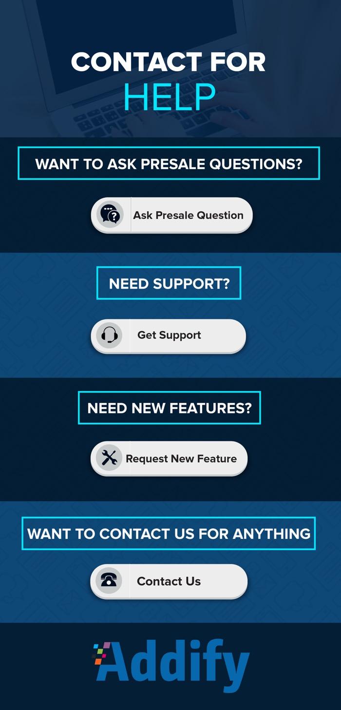 WordPress Top Bar Plugin | WooCommerce Top Bar Plugin - 10