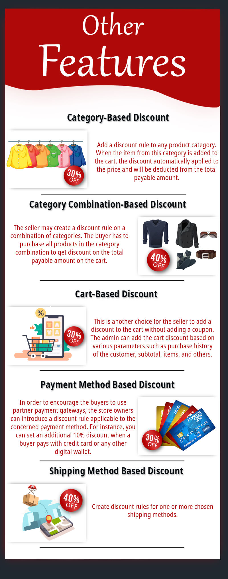 WooCommerce Dynamic Pricing & Discounts with AI - 12