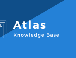 Atlas – WordPress Knowledge Base