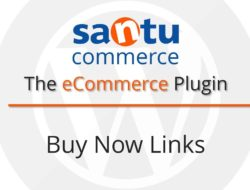 How to add buy now links to WordPress